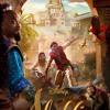 Blockbuster Aladdin 2019 Download Movies Free Online