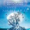 Download Sofus Wiene - Dance The Night Away (feat. David Shane) Mp3