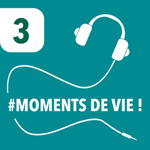 Moments De Vie - Episode #3 : Transition Agricole