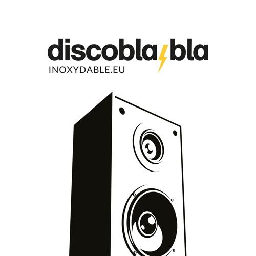 disco bla•bla #24 - de Manigance à Meat Loaf