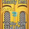 "Reese Mack, Quaddy Dolo, Meesha Marie, Wyld Smurf, Bobby Washington - ""S.C Lyrics"" (Life After Death - ALBUM)"