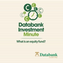 What Is An Equity Fund