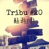 Tribu #20 Al Jirdi
