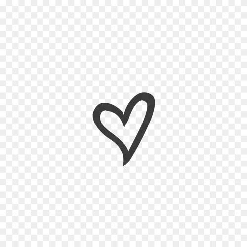 FREE] Hard heartbroken type beat (instrumental beat 2019) by