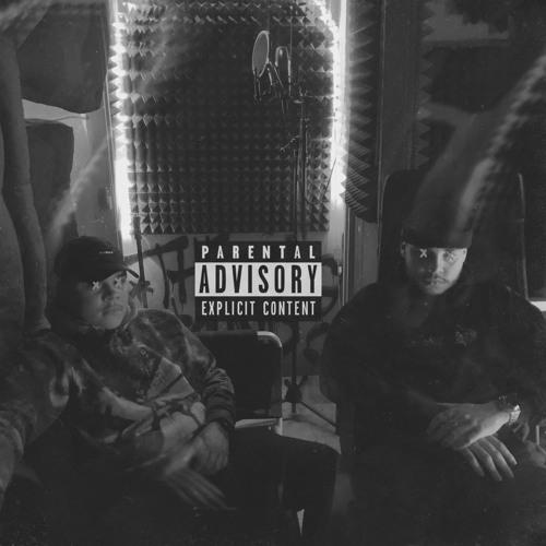 KOJO, SHXRTY - Y2K [EP] 2019