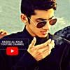 Amjad - Sabri - Zehra - Ki - Shadi (Qawwali Remix) Haider Ali Khan