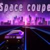 Space Coupe (prod. Guala & DarkBoi)