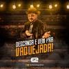 Edy Santiago - Manda Boi-Wesley Safadão Portada del disco