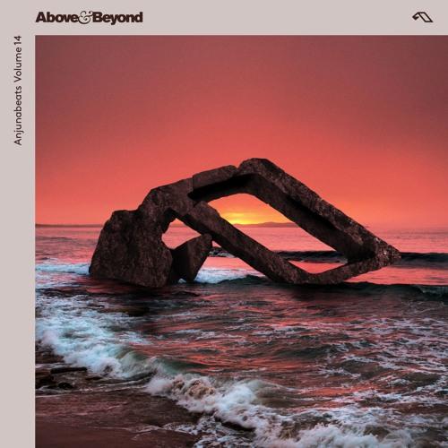 Anjunabeats Volume 14 CD1 (Continuous Mix)