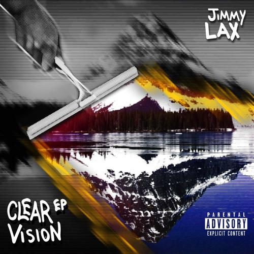 Clear Vision Ep