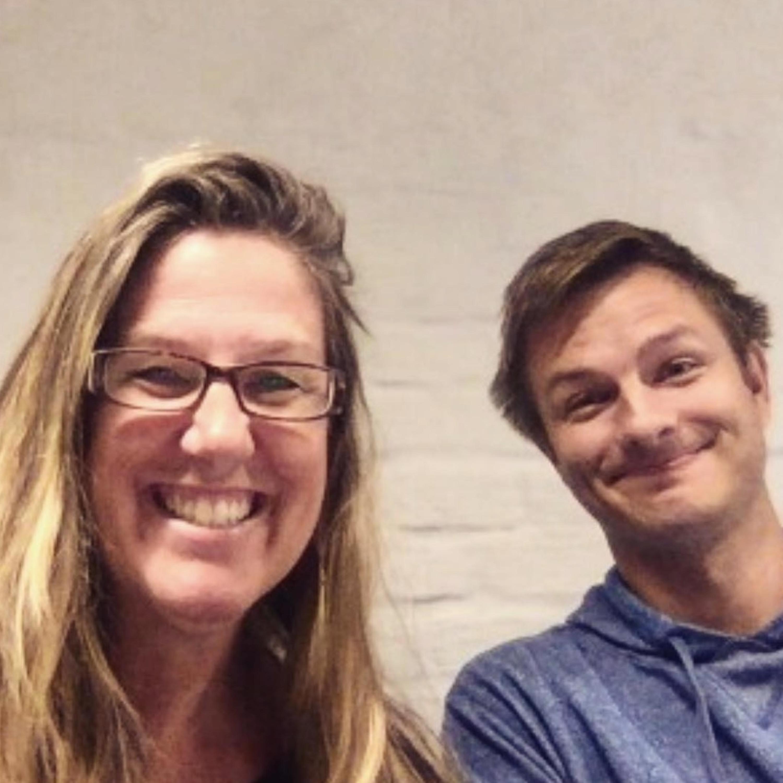 DigGiLU prosjektet på NTNU. Samtale med Fredrik M Røkenes og Mari-Ann Letnes