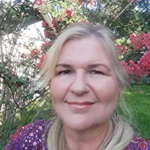 Wine Women & Writing: Eva Pohler and Secrets Of The Greek Revival, with Pamela Fagan Hutchins