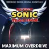 [D3] 46. Team Sonic Racing OST - Team Adventure: Final Fortress