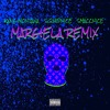 Margiela Remix (feat. Squidnice & Smaccnice)