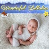Piano Lullaby No. 13 - Super Soft Soothing Calming Relaxing BabySleep  Hushaby For Sweet Dreams
