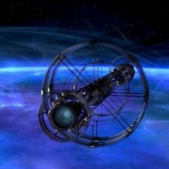 Omneon - Solaris