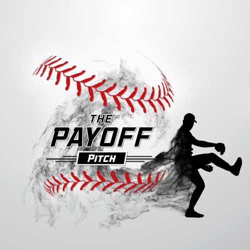 The Payoff Pitch - Draft Preview with Luke Jackson