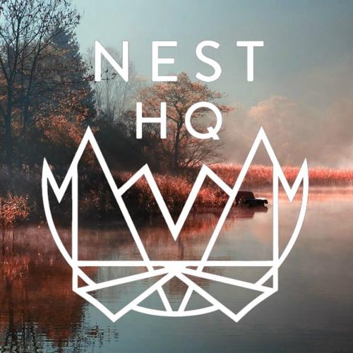 NEST HQ Guest Mix: Maison Ware