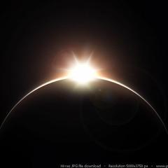 Omneon - Dark Sun