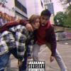 Download МЫ ЕДЕМ НА ДВИЖ (ft. 044MELFOY) prod. Kiwi & NP Beats Mp3
