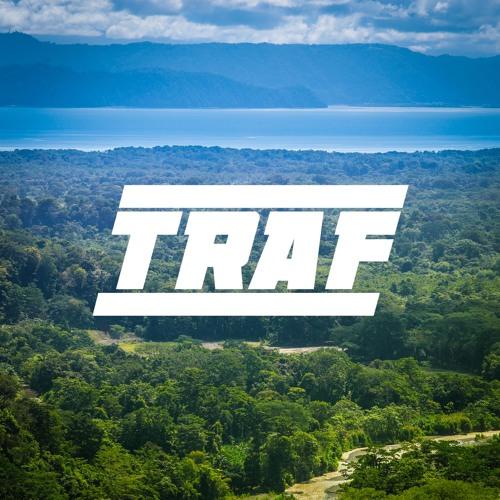 TRAF - Quetzal