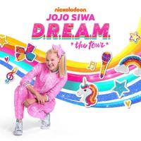 Jojo Siwa Songs By Megan Evenson