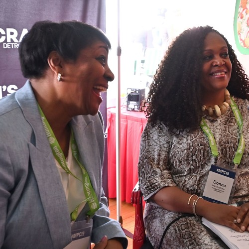Mackinac conversations: Nonprofits lead census outreach campaign
