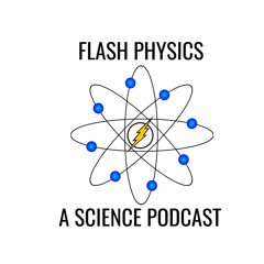 Ep. 5: Air Conditioning Wood, The Change of the Kilogram, Geometry of an Electron
