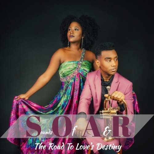 Sounds Of A&R : The Road To Love's Destiny