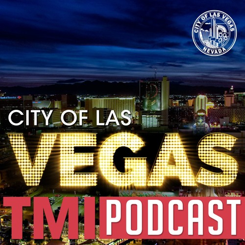 Professional Sports in Las Vegas - Episode23