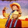 Lil Nas X Featuring Billy Ray Cyrus Old Town Road Mp3