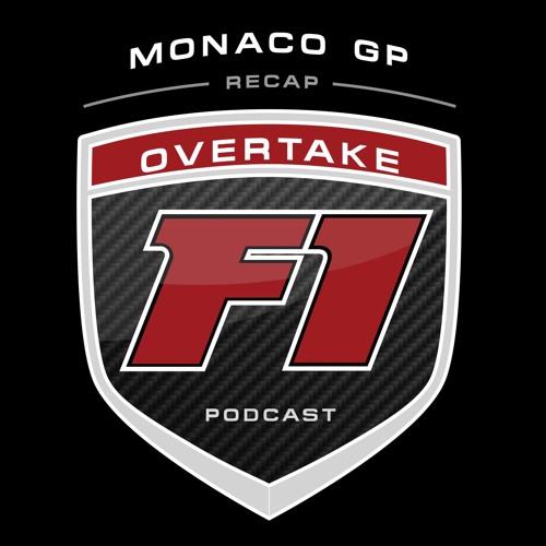 2019 Monaco GP Recap