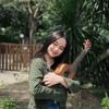 Hanya rindu - Andmesh Kamaleng (Chintya Gabriella Cover)