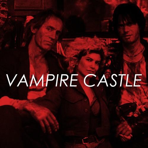 Preview - Near Dark/John Carpenter's Vampires