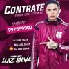 MEDLEY - MC RICK E MC LIL - NOS TA COMENDO TODAS ELAS (( DJ LUIZ SILVA & DJ YAN DO FLAMENGO ))