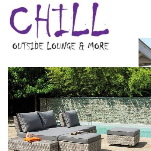Costa Blanca In Business in gesprek met: Willem Wever van Chill Outside Lounge