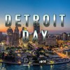 Detroit Day: Fat Cat Records - Detroit Techno Special - 27.05.2019