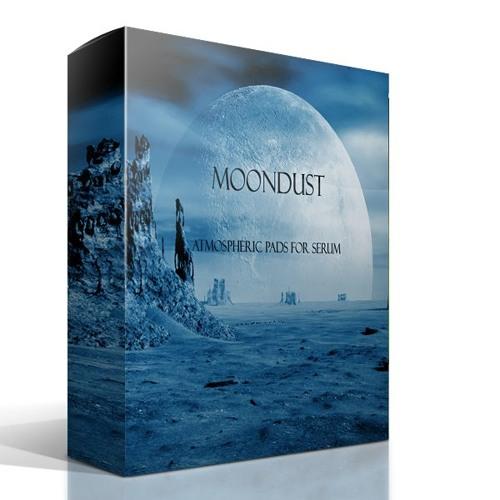 Moondust Demos