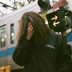 [PREMIERE] Juche - May Not Be