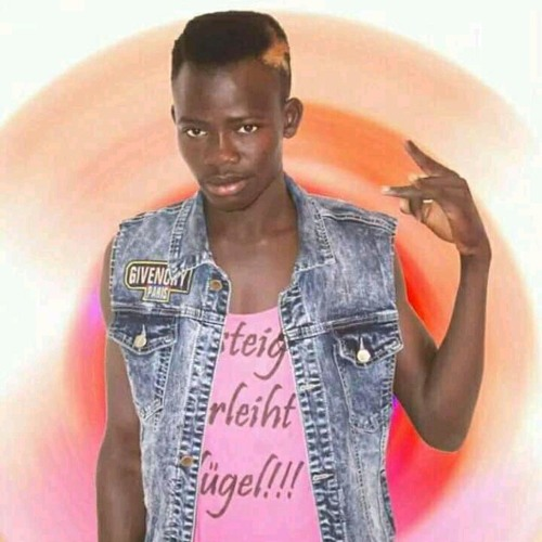 Starbwoy Disco - Only You ft Addo(Prod by Eil) ayooghana.com