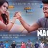 NACHA FIRIRI || Mahesh Kafle Ft. Melina Rai || Dj BM || Remix ||