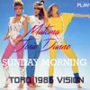 Matoma feat. Josie Dunne - Sunday Morning (Torq 1986 Vision) mp3