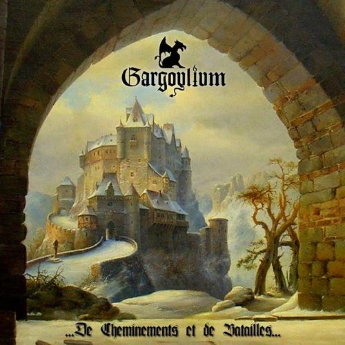 Gargoylium - Le Retour Des Héros