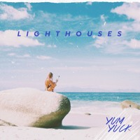 Yum Yuck - Lighthouses