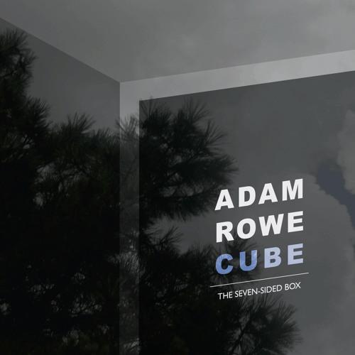 cube: side six