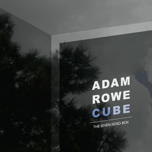 cube: side four