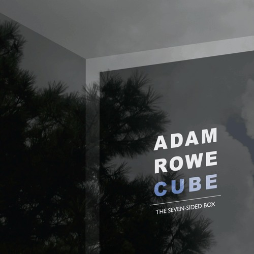 cube: side one