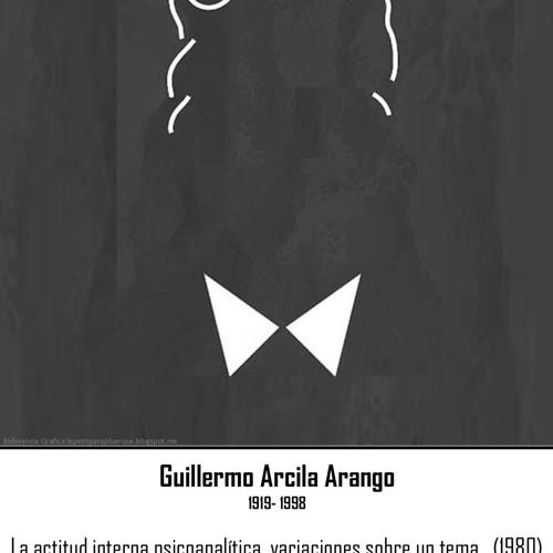 La actitud interna psicoanalítica, variaciones sobre un tema. (1980)
