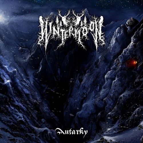 Wintermoon - Autarkic Black Metal