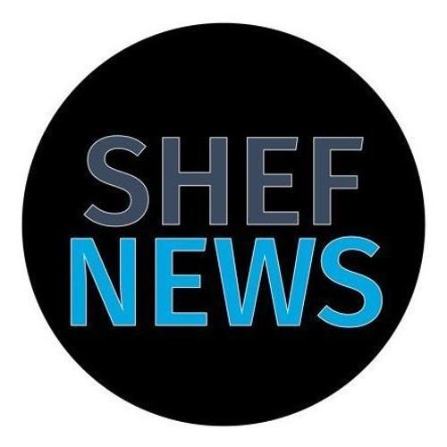 ShefNews 4pm Bulletin 28/03/19
